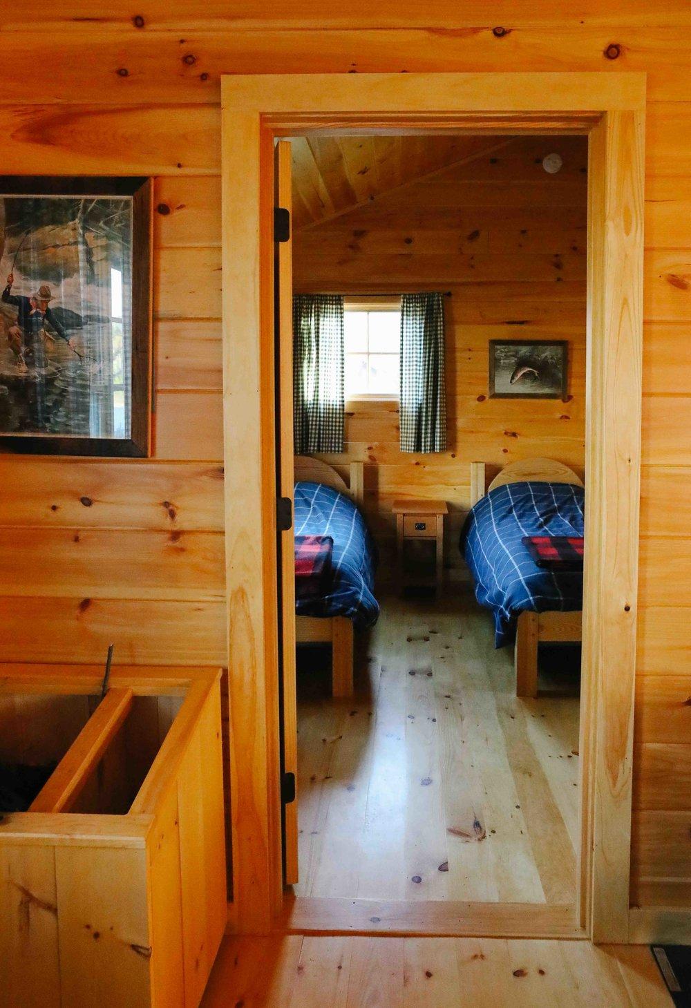 medawisla cabin.jpg