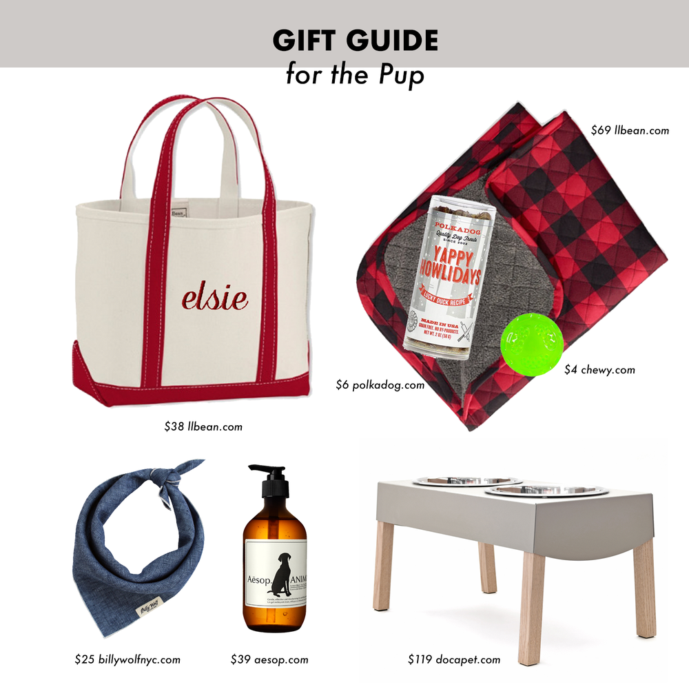dog-gift-guide2017-new.png