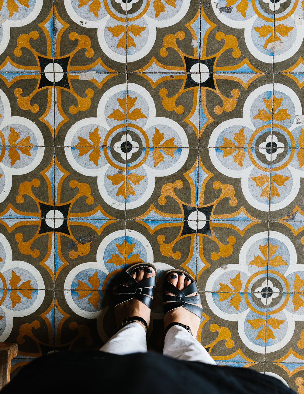 church tiles-2.jpg