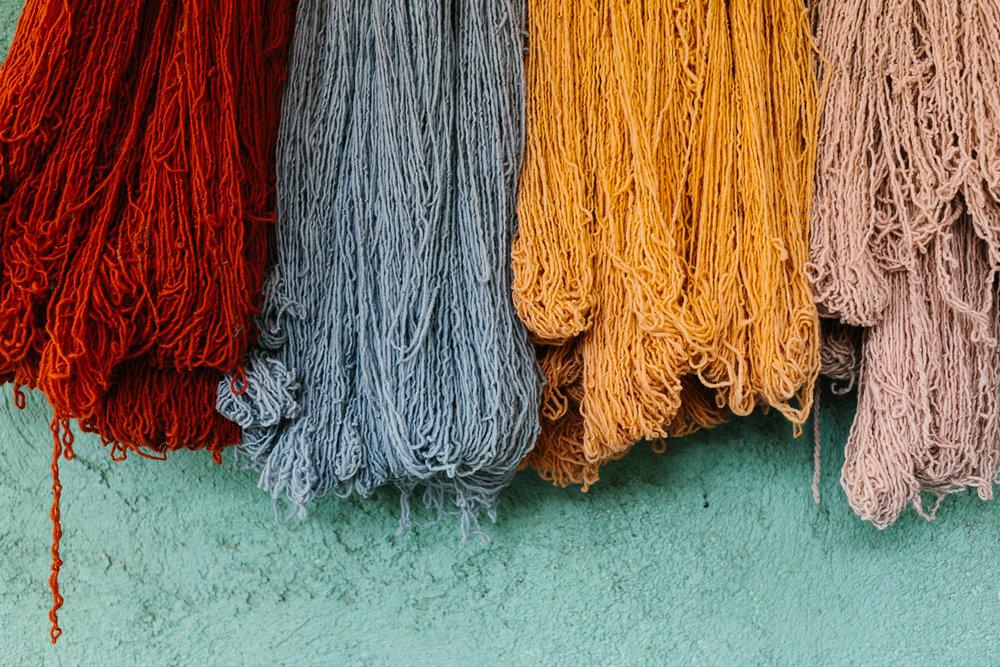 dyed yarn-2.jpg