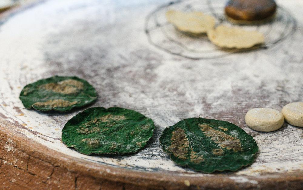 hoja santa tortillas.jpg