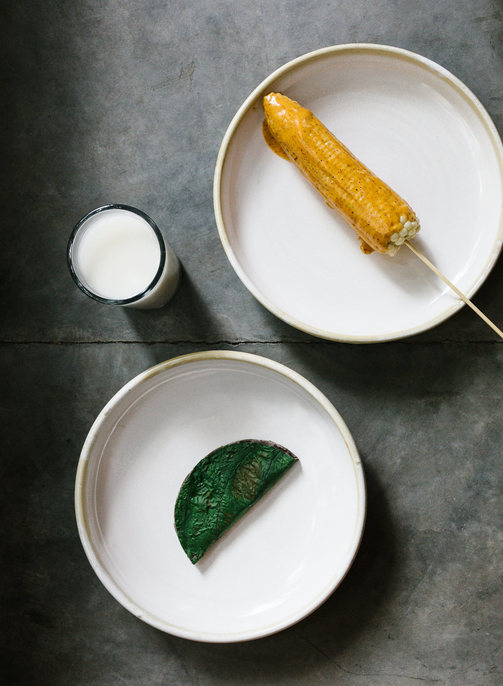 molino_meal_edit.jpg