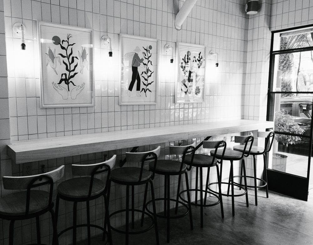 molino_interior.jpg