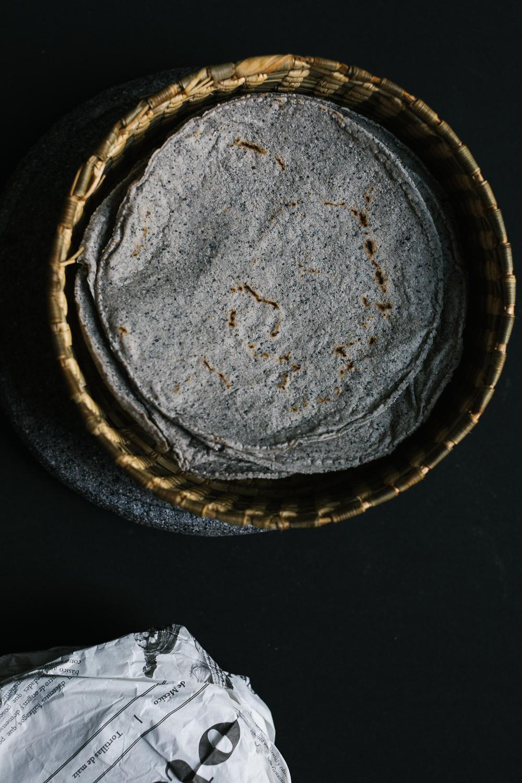 tortillas-3.jpg
