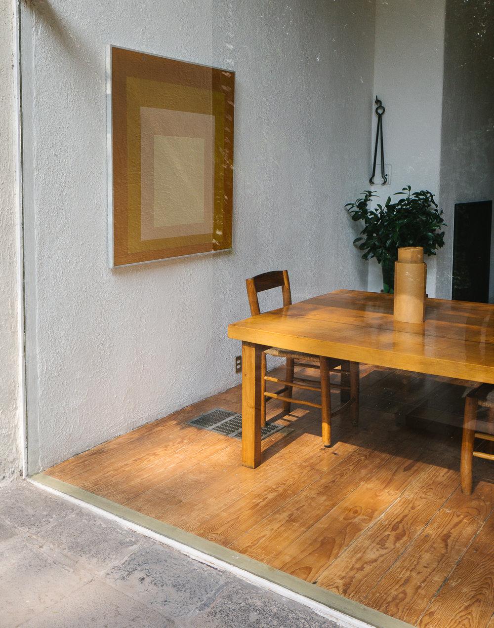 casa luis barragan-3.jpg