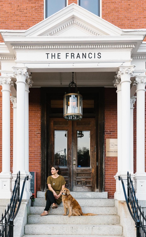 the francis.jpg