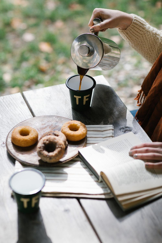 coffee scene-2.jpg