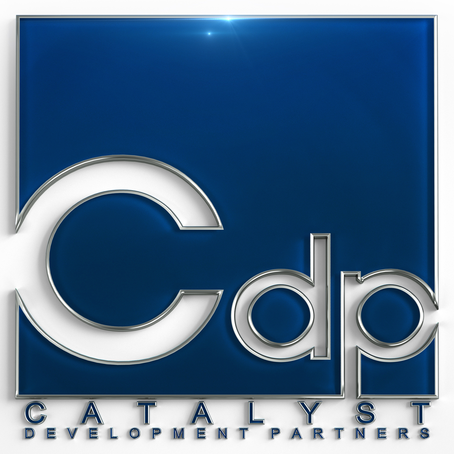 Catalyst Development Partners