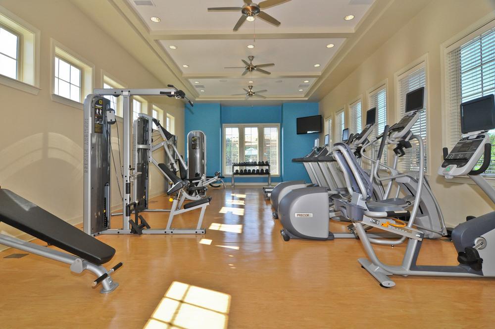 Fitness05.jpg
