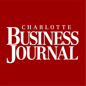 CharlotteBusinessJournal.png