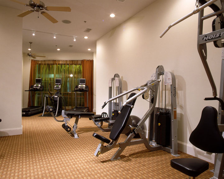 Fitness B.jpg
