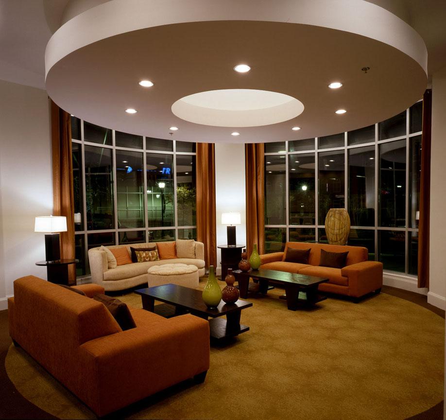 Lounge C.jpg