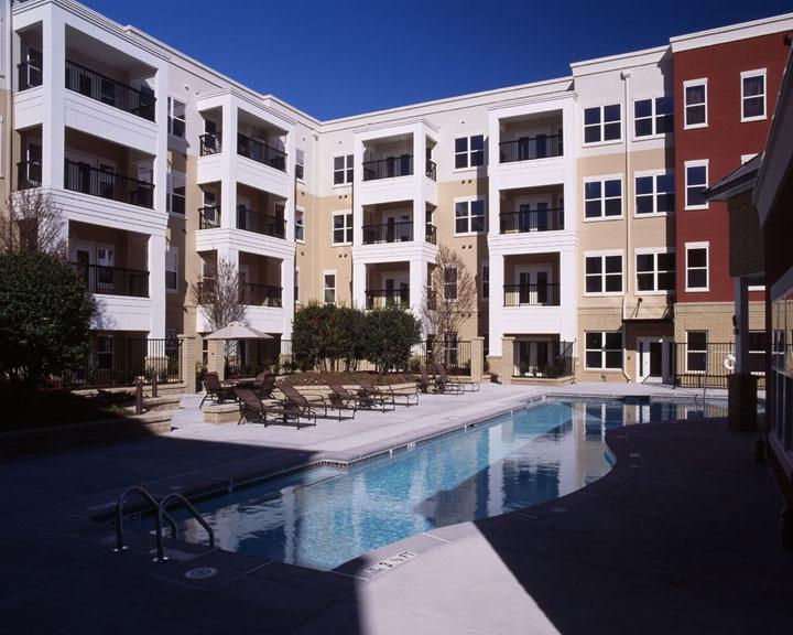 Pool Courtyard A.jpg