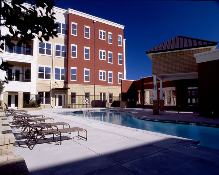 Pool Courtyard B.jpg