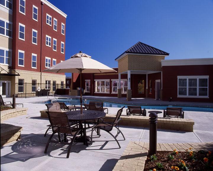 Pool Courtyard C.jpg
