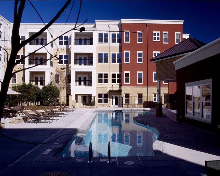 Pool Courtyard D.jpg