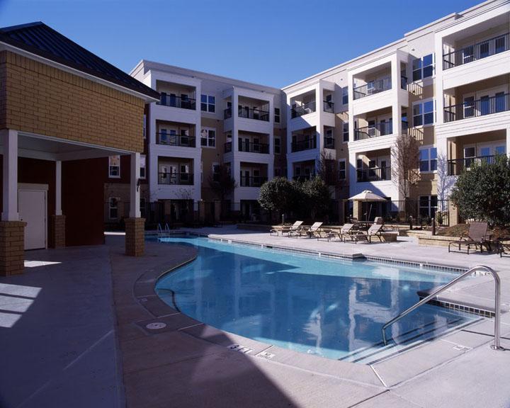 Pool Courtyard E.jpg