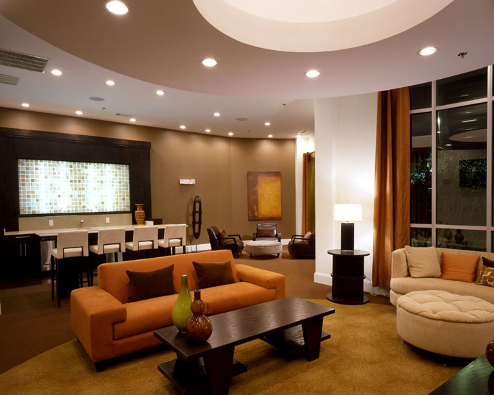 Lounge B.jpg