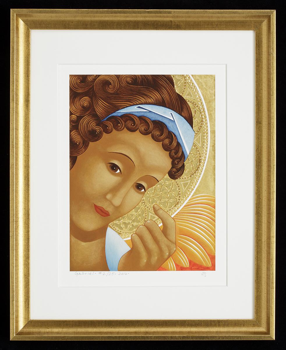 Annunciation print.jpg