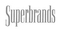 Logo_Superbrands.jpg