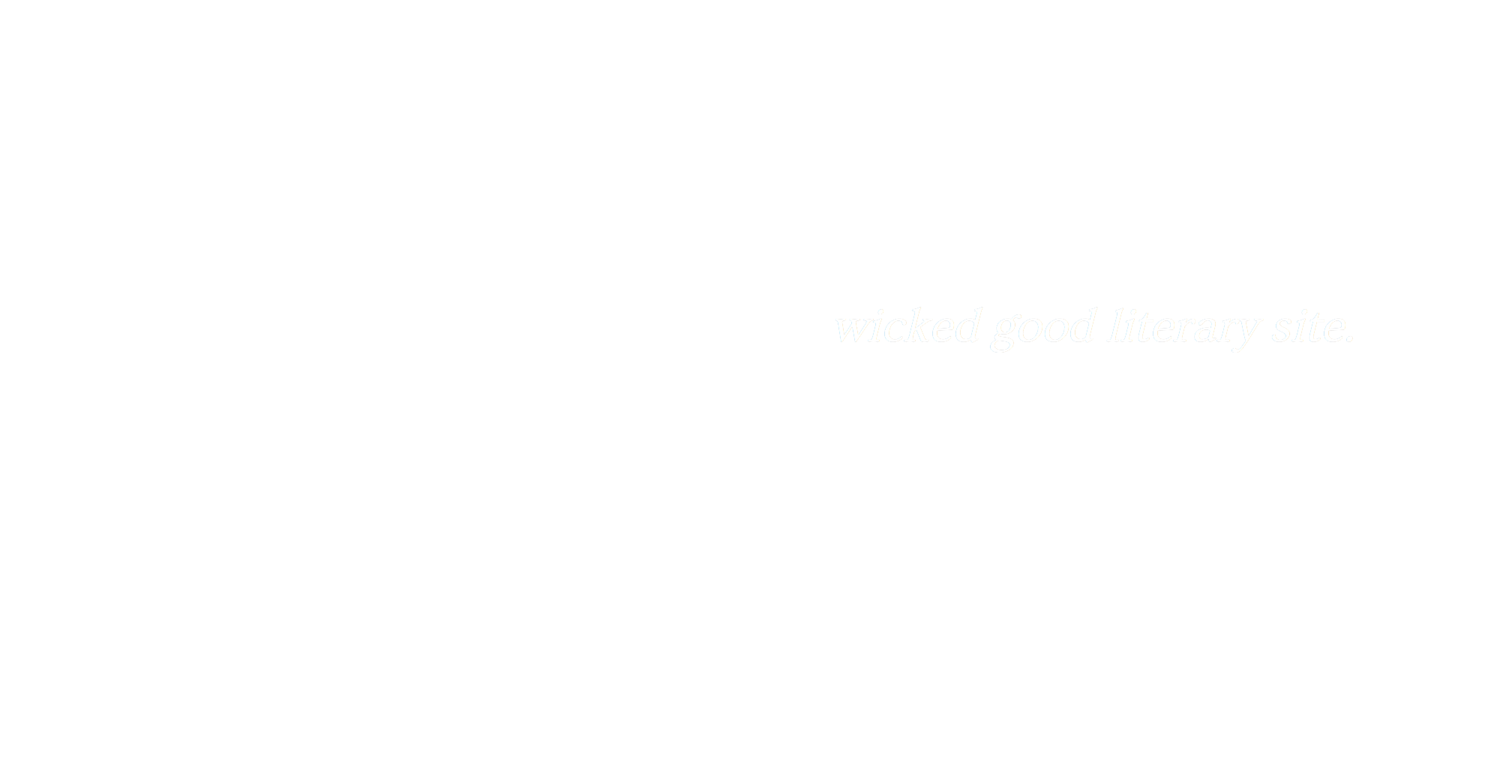 Boston Accent Lit