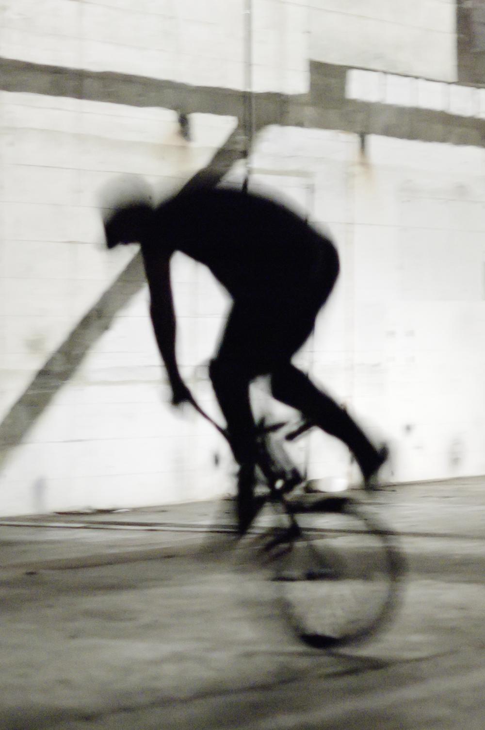 BMX_stills_thomas_081.jpg
