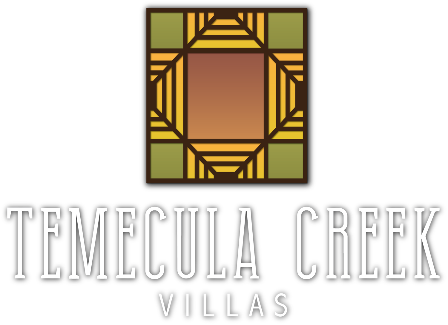 Temecula Creek Villas