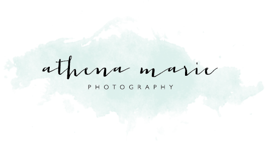 Athena Marie Photography