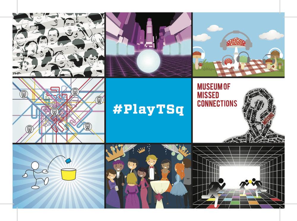 PlayTimeSquared| NYU