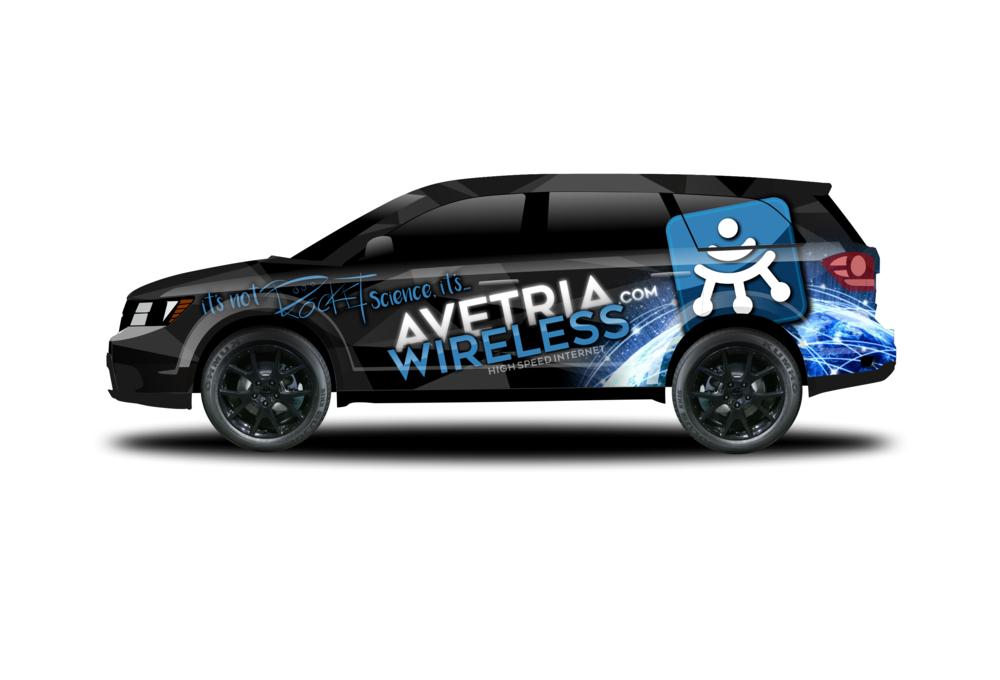 Avetria Wrap Design w.png