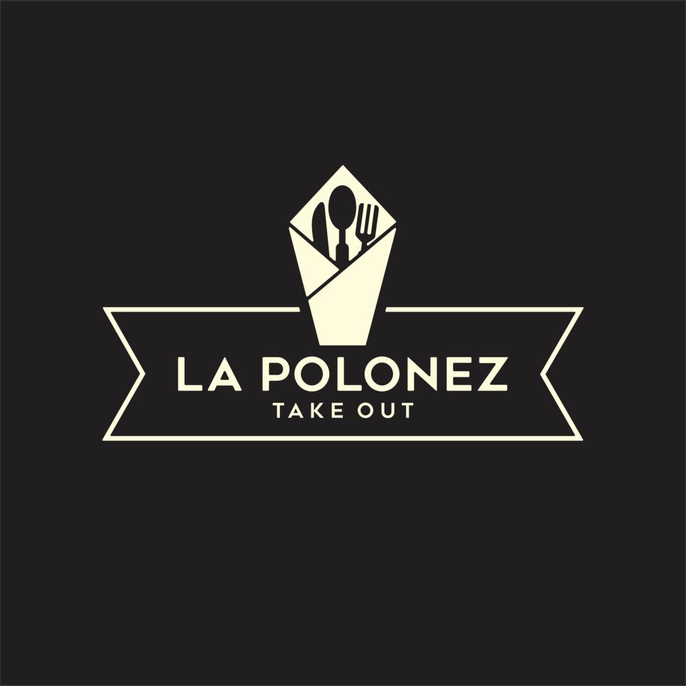 LaPolonez.png