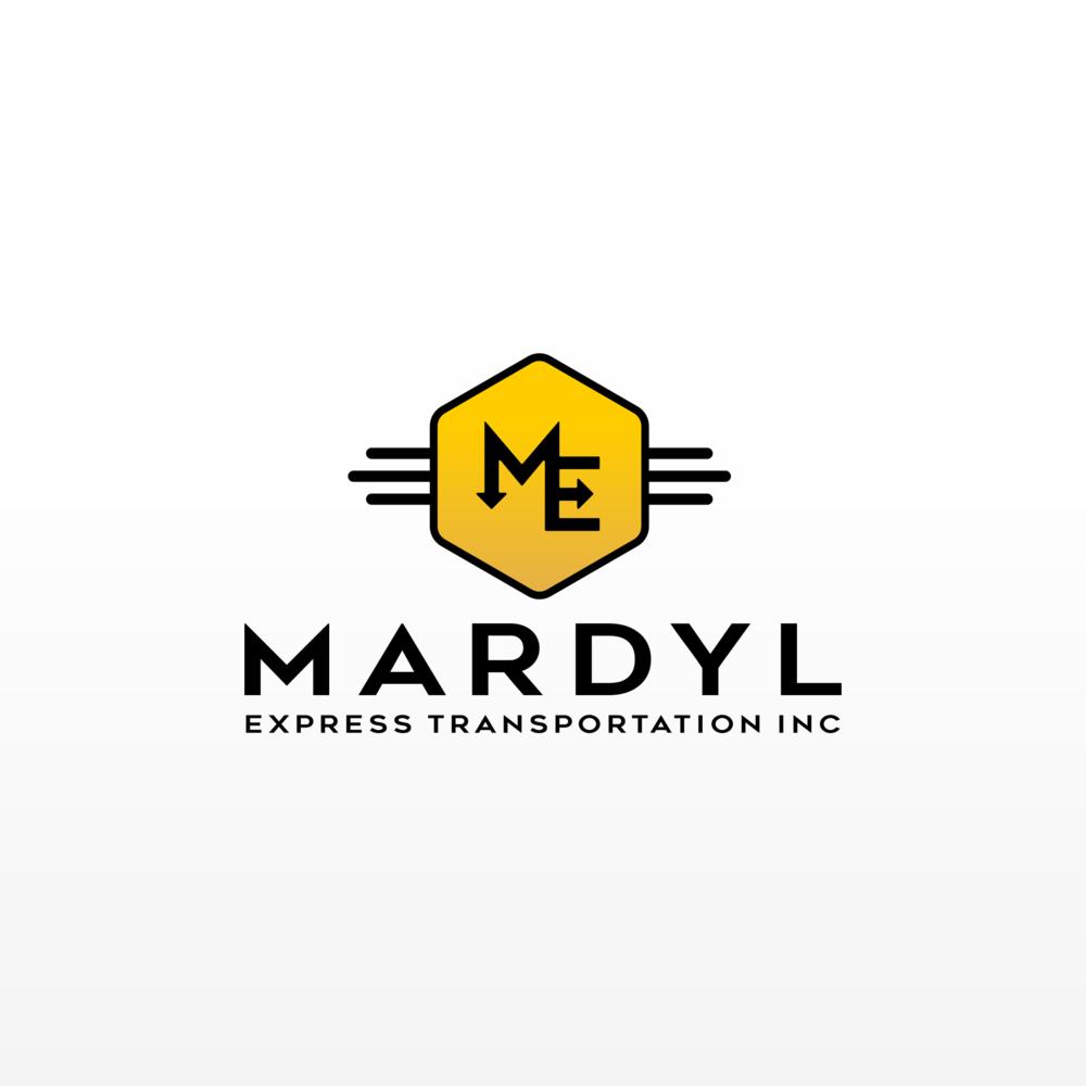 Mardyl.png
