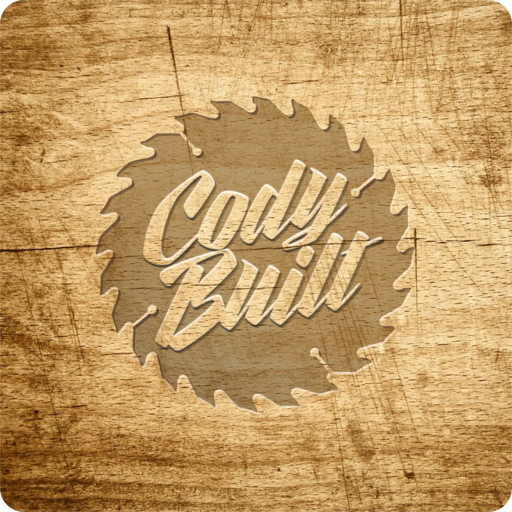 Cody Built.png