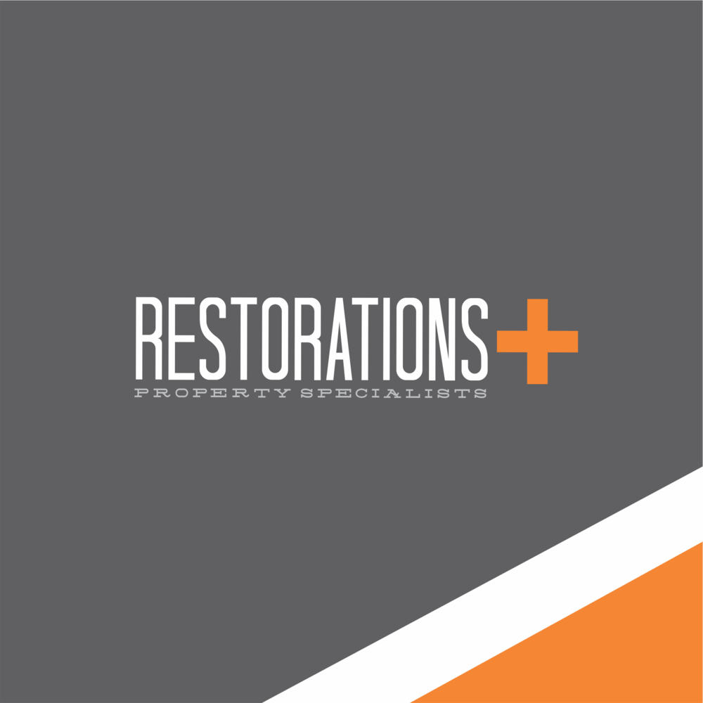 Restorations+.png