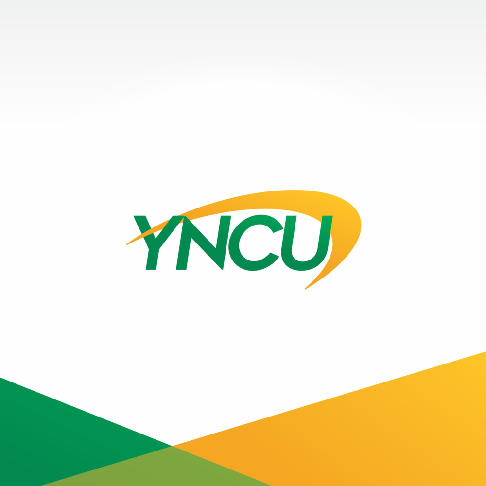 YNCU.png