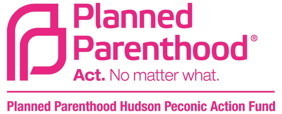 Planned Parenthood Hudson Peconic Action Fund