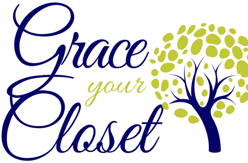 GraceYour Closet Blue - cropped.png