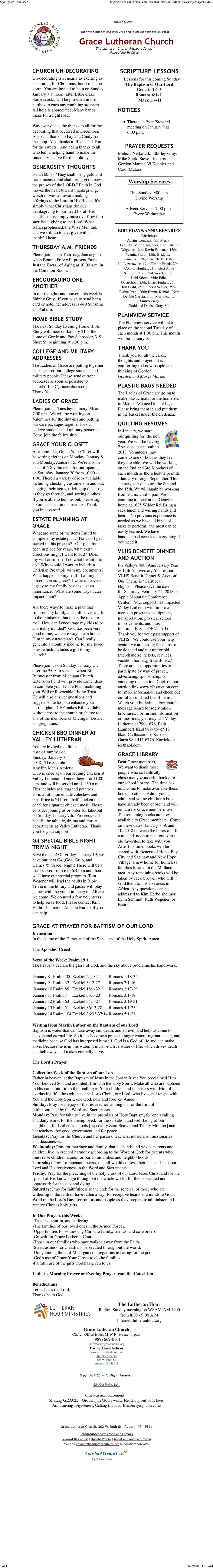 Spotlighter --January 5-page-001.jpg