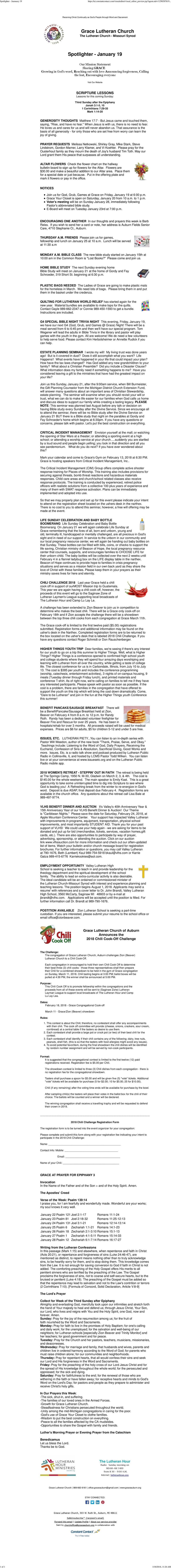 Spotlighter - Jaunuary 19-page-001.jpg