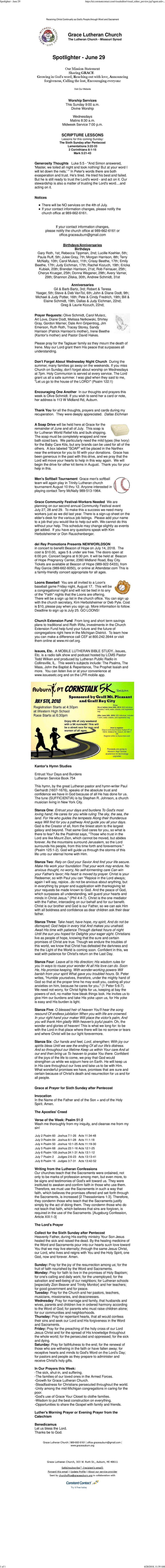 Spotlighter - June 29-page-001.jpg