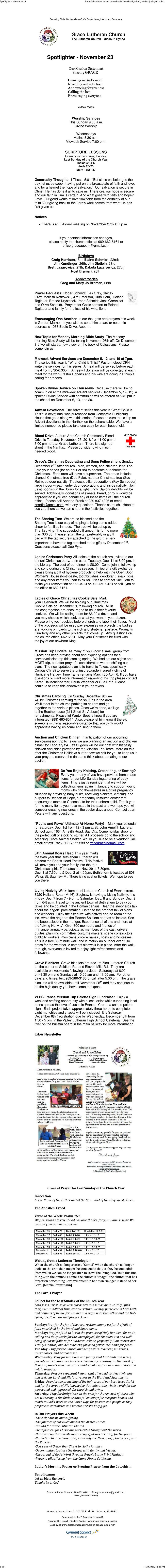 Spotlighter - November 23-page-001.jpg