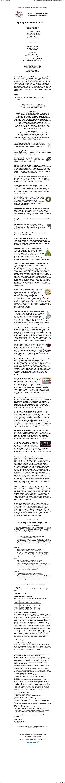 Spotlighter - November 30-page-001.jpg