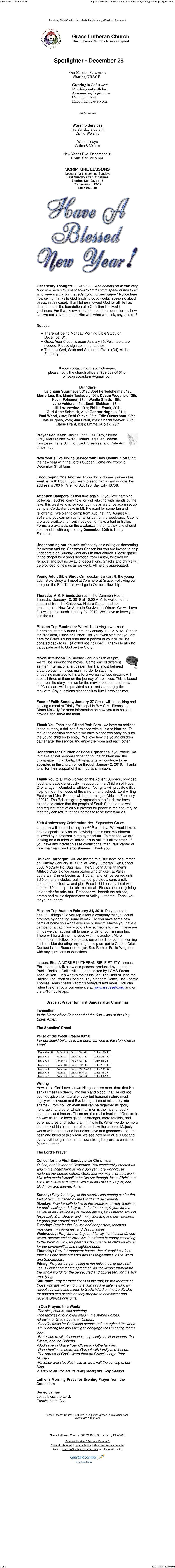 Spotlighter - December 28-page-001.jpg