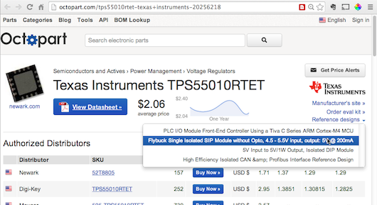 tps55010-reference-design