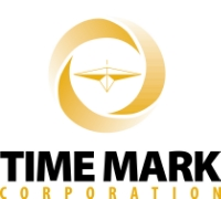 TIMEMARK_Center Logo_2.jpg