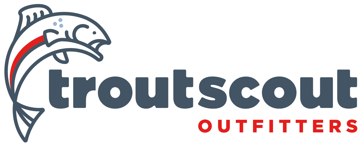Trout Scout Outfitters
