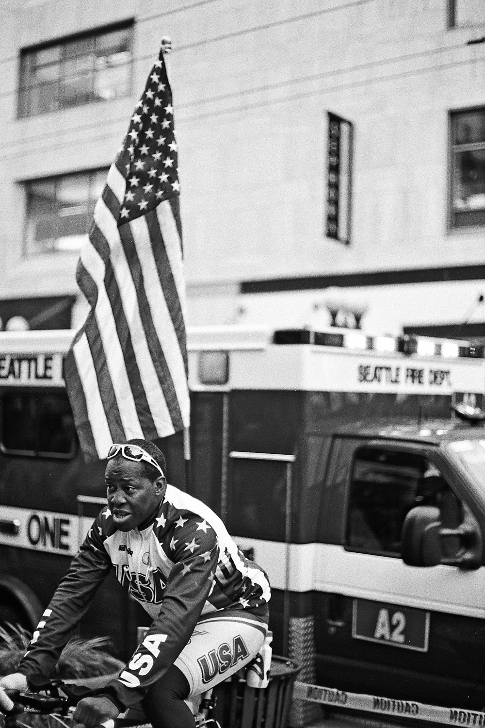 Seattle, Washington © 2012.  Image: Leica M6 Classic + Leitz Summilux Pre-ASPH 1:1.4/50mm.