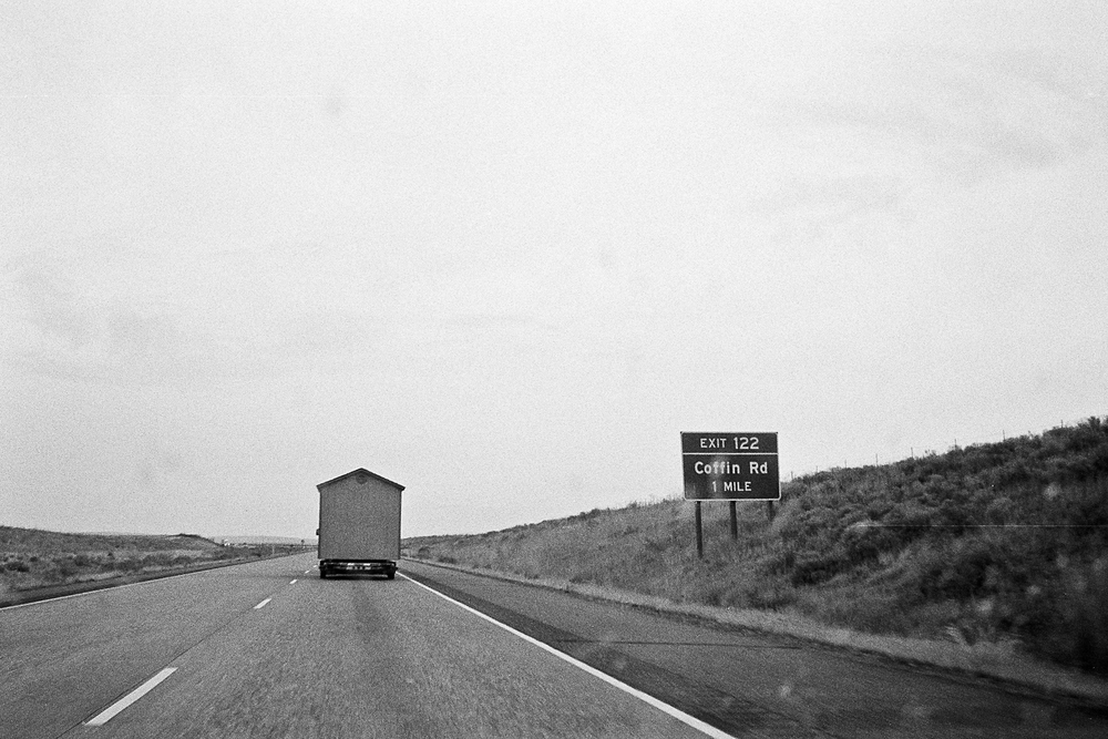 Benton County, Washington © 2011.  Image: Leica M6 Classic + Leitz Summilux ASPH 1:1.4/35mm.