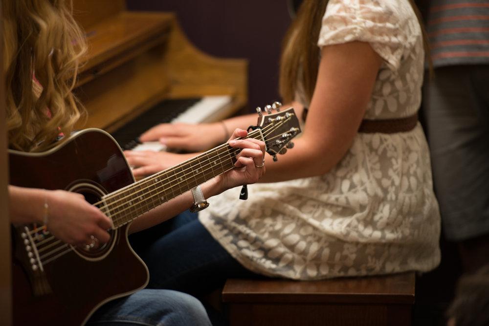 +Guitar Piano.jpg