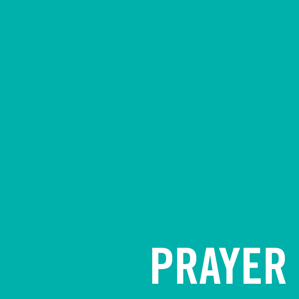 CAREnet_Nav_Prayer.png